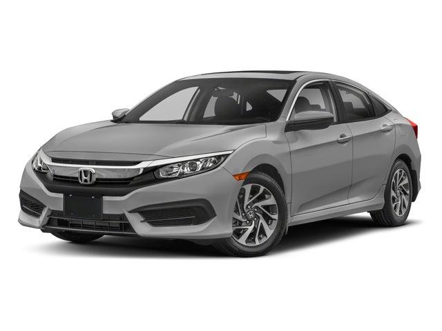 Honda Vehicle Inventory - Clinton Honda dealer in Clinton NJ - New and Used Honda dealership ...