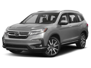 Honda Dealers Nj >> Honda Dealership In Clinton Nj Cars For Sale Clinton Honda