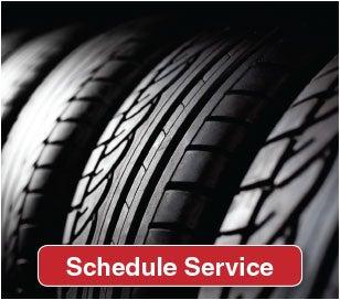 Buy 2 Tires Get 2 Free >> Honda Service Specials In Clinton Nj Clinton Honda