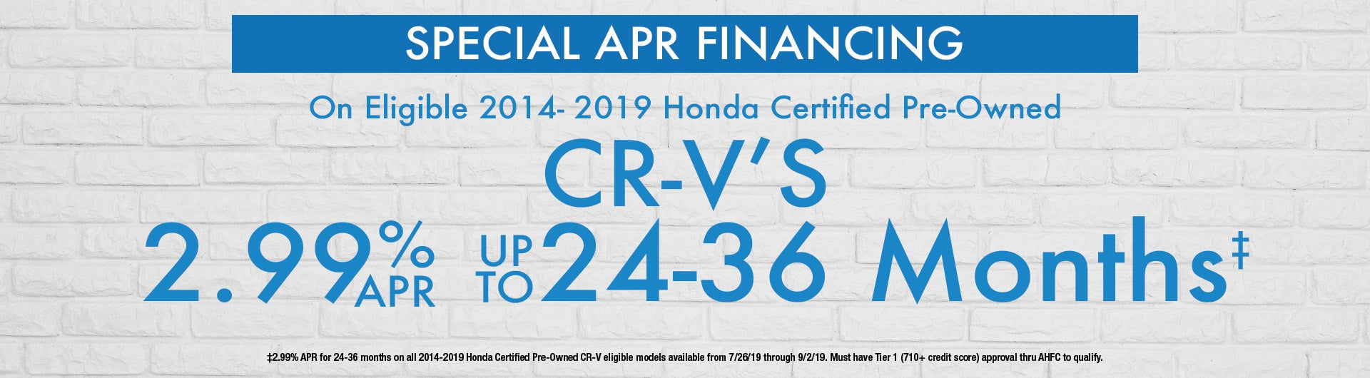 Certified Pre Owned Honda >> Certified Pre Owned Vehicles Clinton Nj Used Cars Clinton Honda
