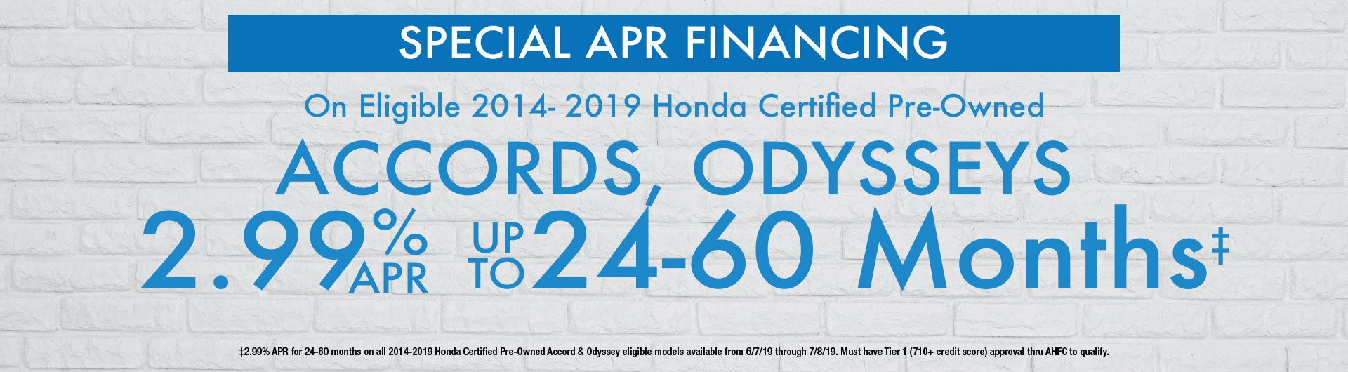 Honda Certified Pre Owned >> Certified Pre Owned Vehicles Clinton Nj Used Cars Clinton Honda